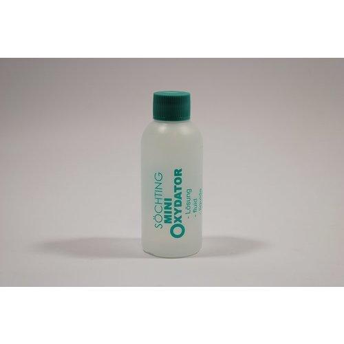 Söchting Oxydator Mini Vloeistof 4,9%