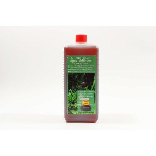 Söchting Dosator Speciaalvoeding 1000 ml