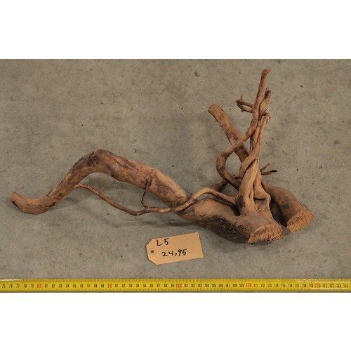 Spiderwood L5