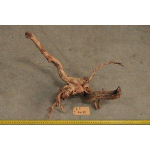 Spiderwood L9