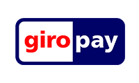 Giropay