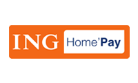 ING HomePay