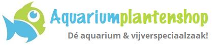 Aquariumplanten | Aquariumvissen | Vijver | Aquariumplantenshop.nl