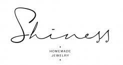 Shiness Jewelry: Bijoux faits main en Belgique