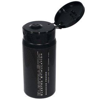 ElektraStim TPE Renewing Powder