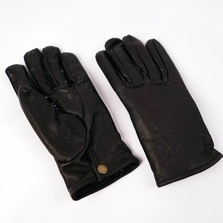 Your Lifestyle Spiked Gloves