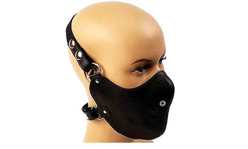 Luxury Masks / Blindfolds