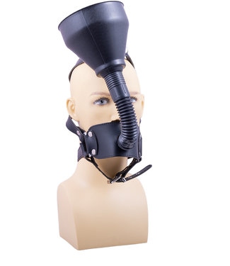Your Lifestyle Handmade Piss Mask