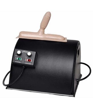 Your Lifestyle Sybian