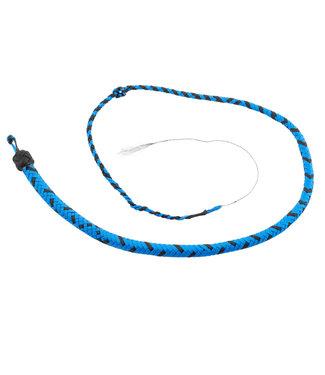 Master Blade Snake Whip Blue