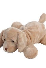 "Tavolinchen Tavolinchen Hund ""Herald"""