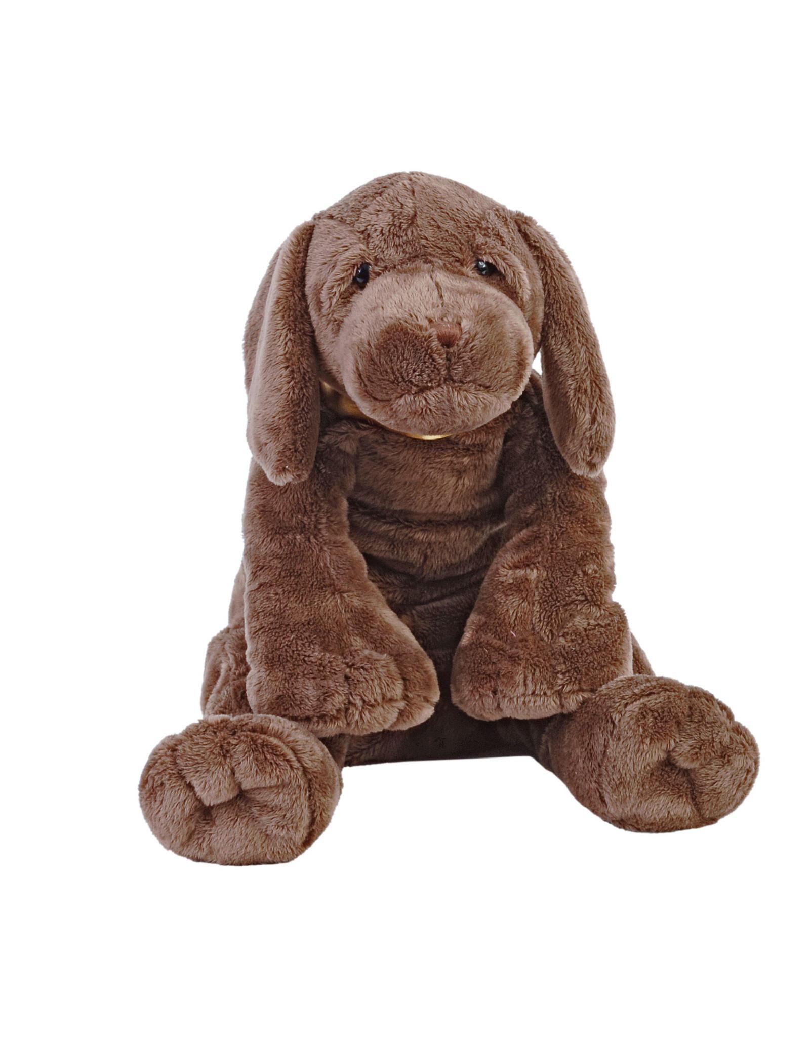 "Tavolinchen Tavolinchen Hund ""Sam"""