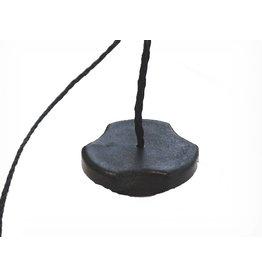 Zodiac Zodiac / Bombard ventiel dop