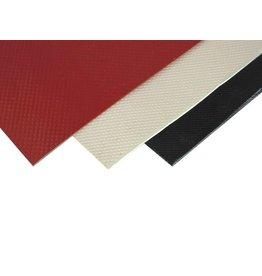 Neopreen / Hypalon materiaal