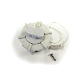 Quicksilver Quicksilver zelflozer set