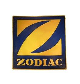 Zodiac Zodiac logo