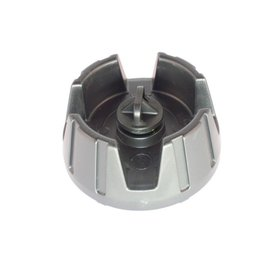 Quicksilver Quicksilver benzinetank dop