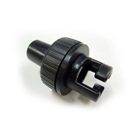Quicksilver Quicksilver Ventiel aansluiting NR 1.