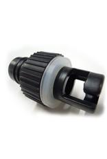 Quicksilver Quicksilver Ventiel aansluiting NR 2.