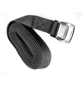 Spanband 1.5 , 2.5 of 6 Meter