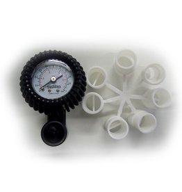 Zodiac Zodiac manometer
