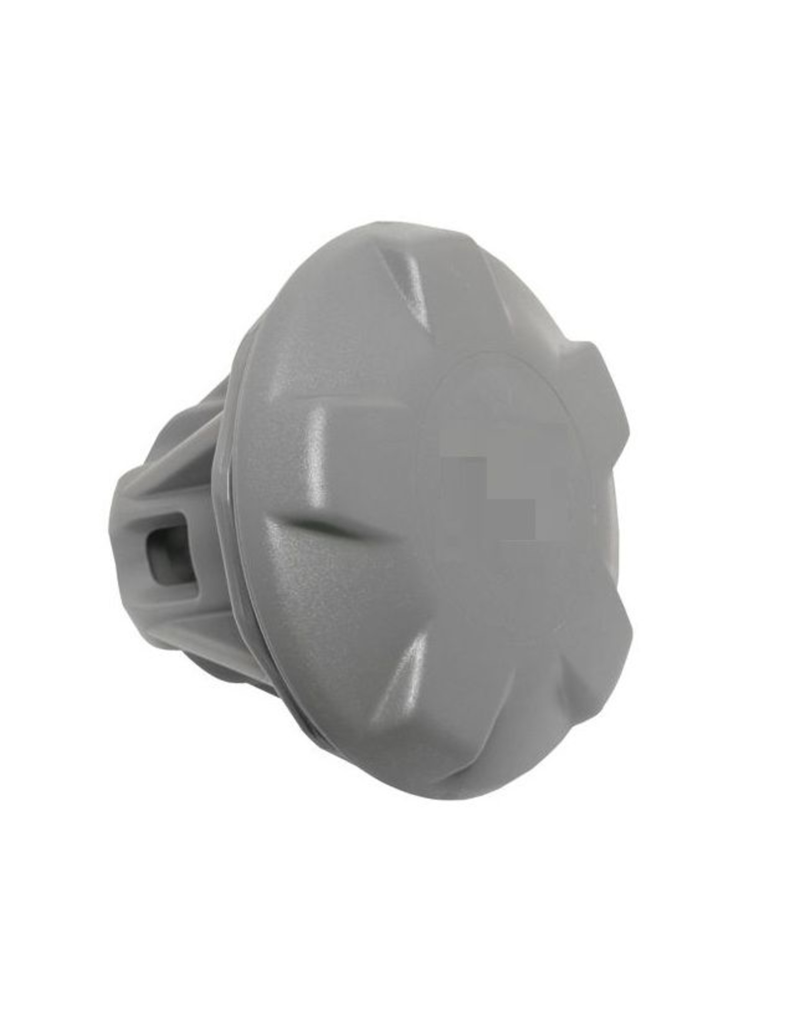 Hebor Watersport Leafield C7 ventiel