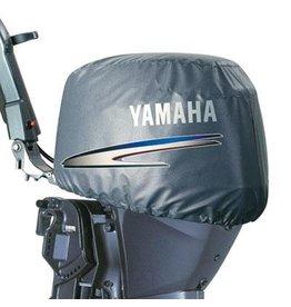 Yamaha Yamaha Buitenboordmotor Afdekhoes 2.5 t/m 250 pk