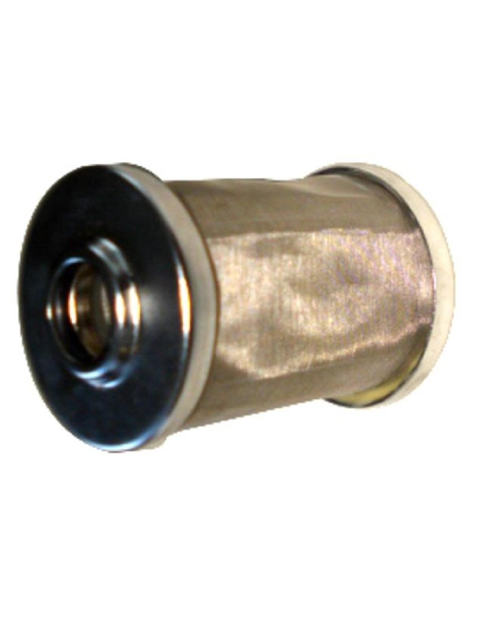 Benzinefilter element 150 / 225 / 250 PK