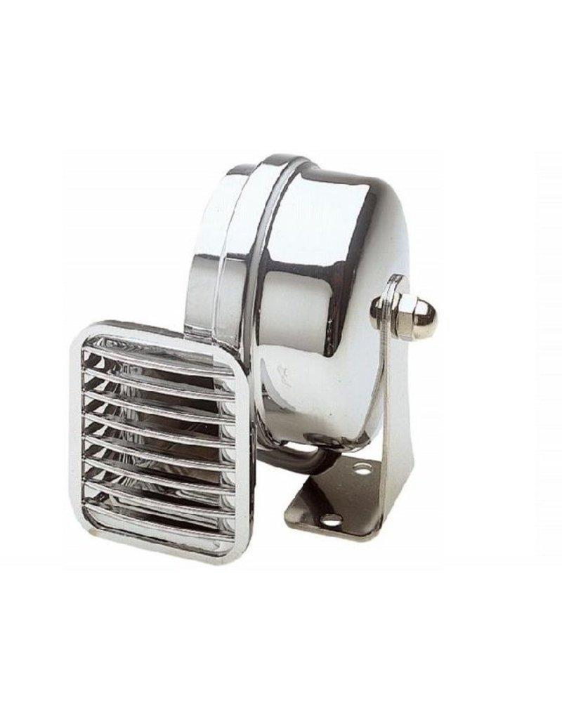 Vetus electrische 12v horn