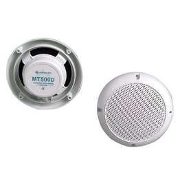 Hebor Watersport Osculati 60 Watts marine speakers