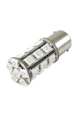 LED 12V bay 15D