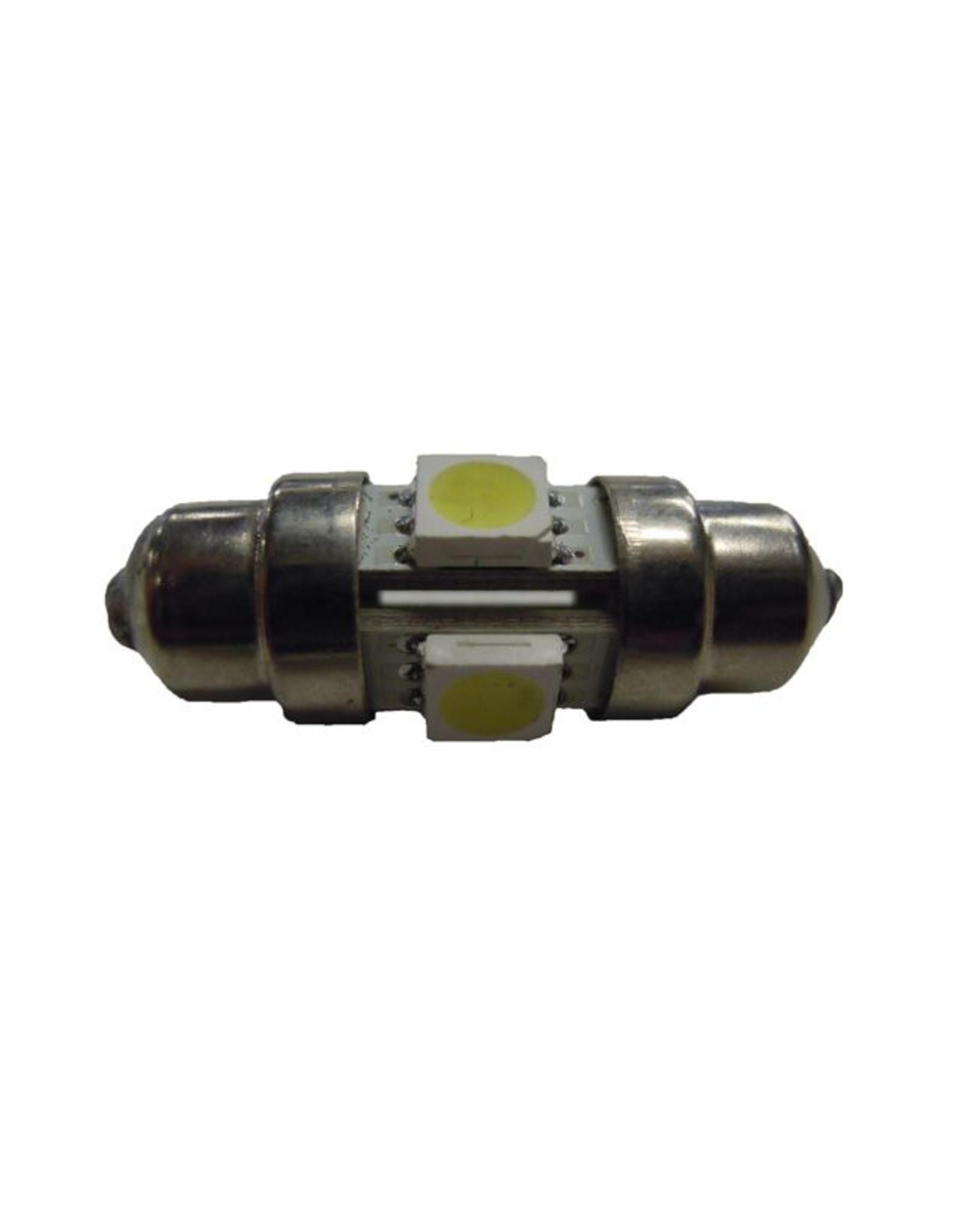 LED 12V 31mm