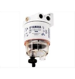 Yamaha Yamaha filterset voor motoren tussen de 50 en 150 pk