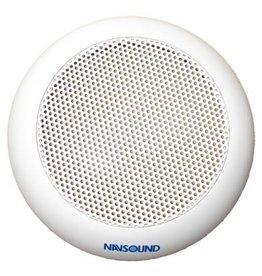 Speakerset 60 / 70 en 80 Watt