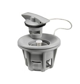 Hebor Watersport Bravo ventiel