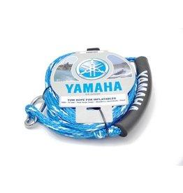 Yamaha Yamaha sleeplijn voor opblaastubes