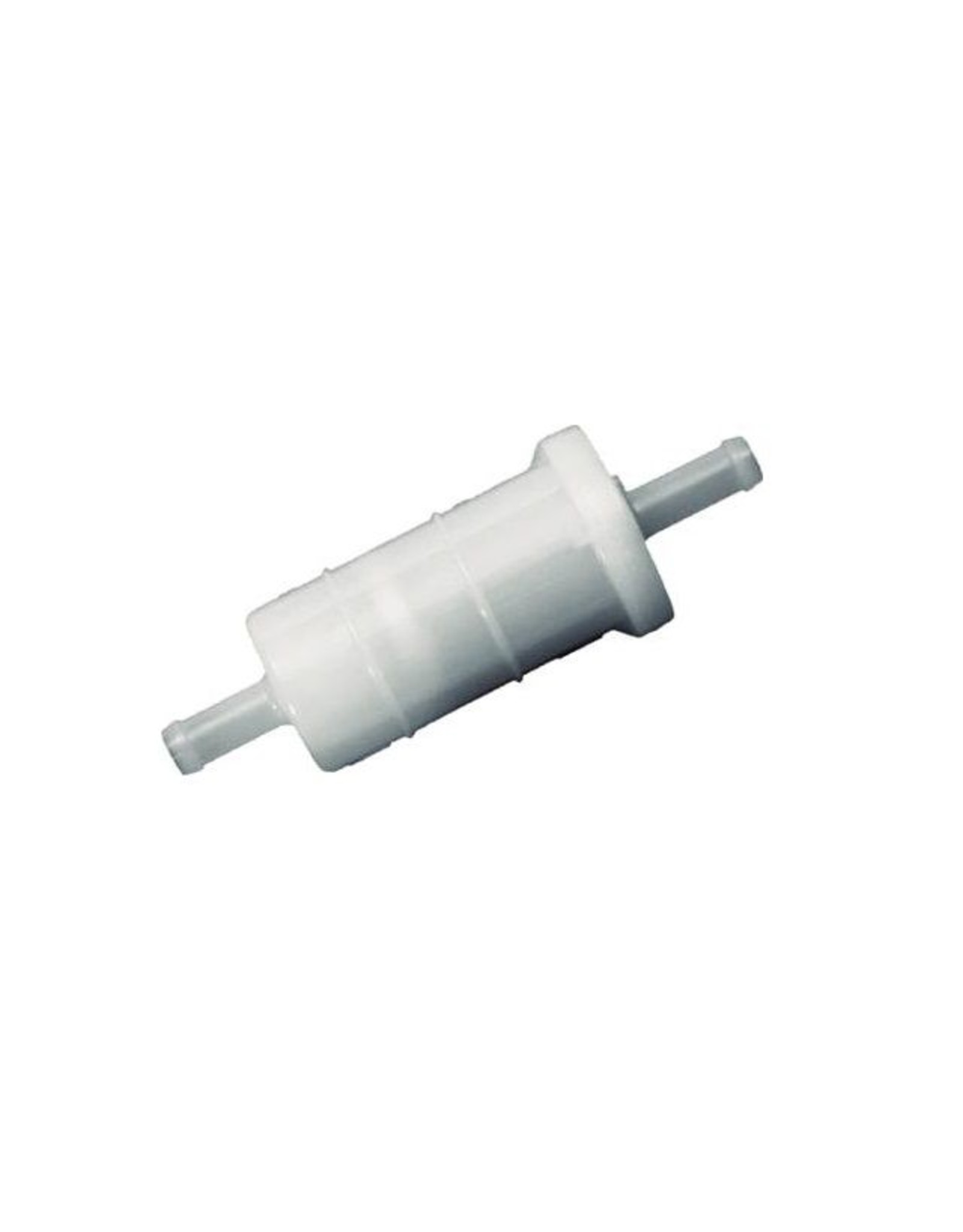 Mercury Mercury benzinefilter 25 t/m 90 pk 4-takt