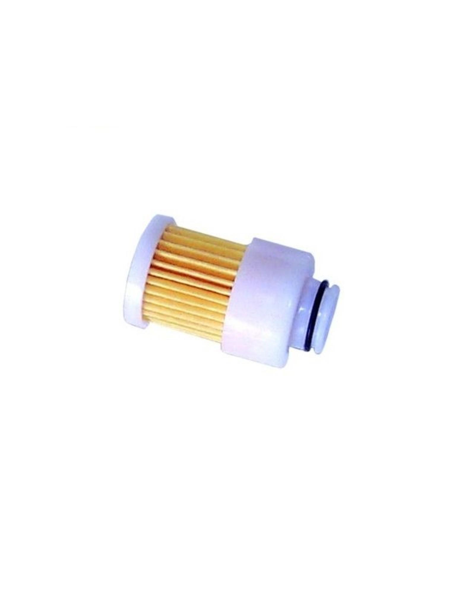 Mercury Mercury benzinefilter 75 / 90 / 115 4-takt
