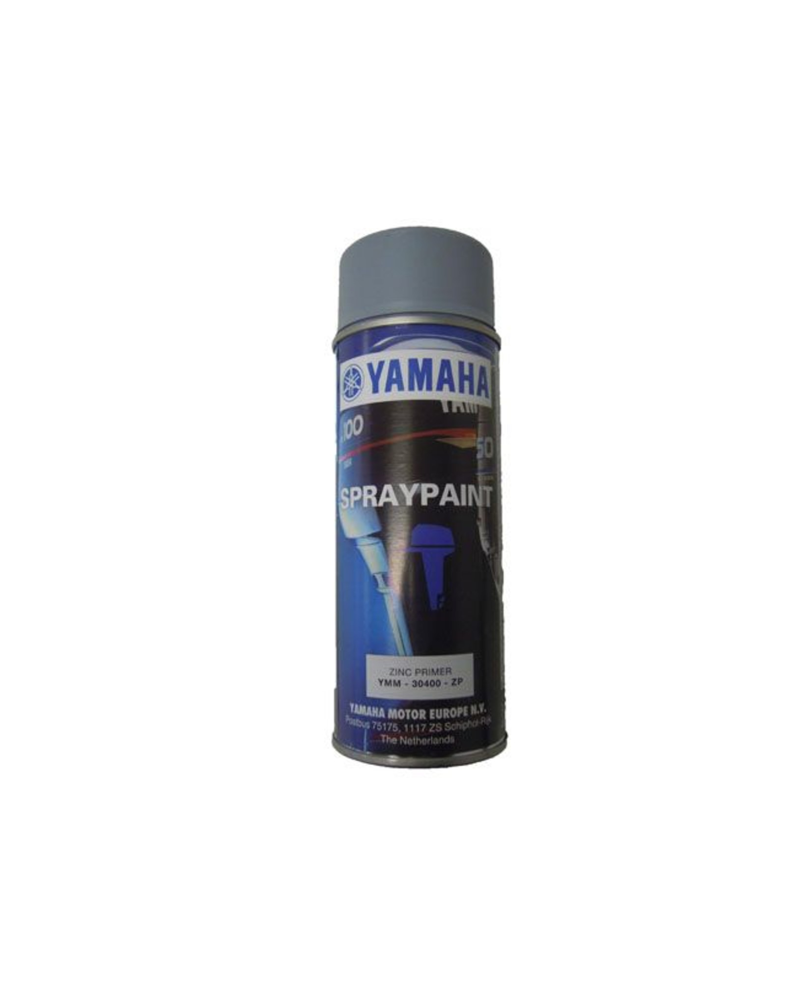 Yamaha Yamaha zink primer