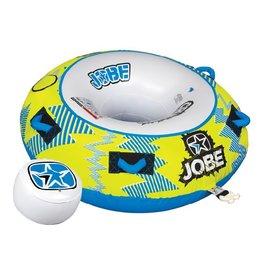 Jobe Jobe Crusher + comfort kussen