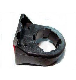 Houder ventiel speedtube MK5 / MK6