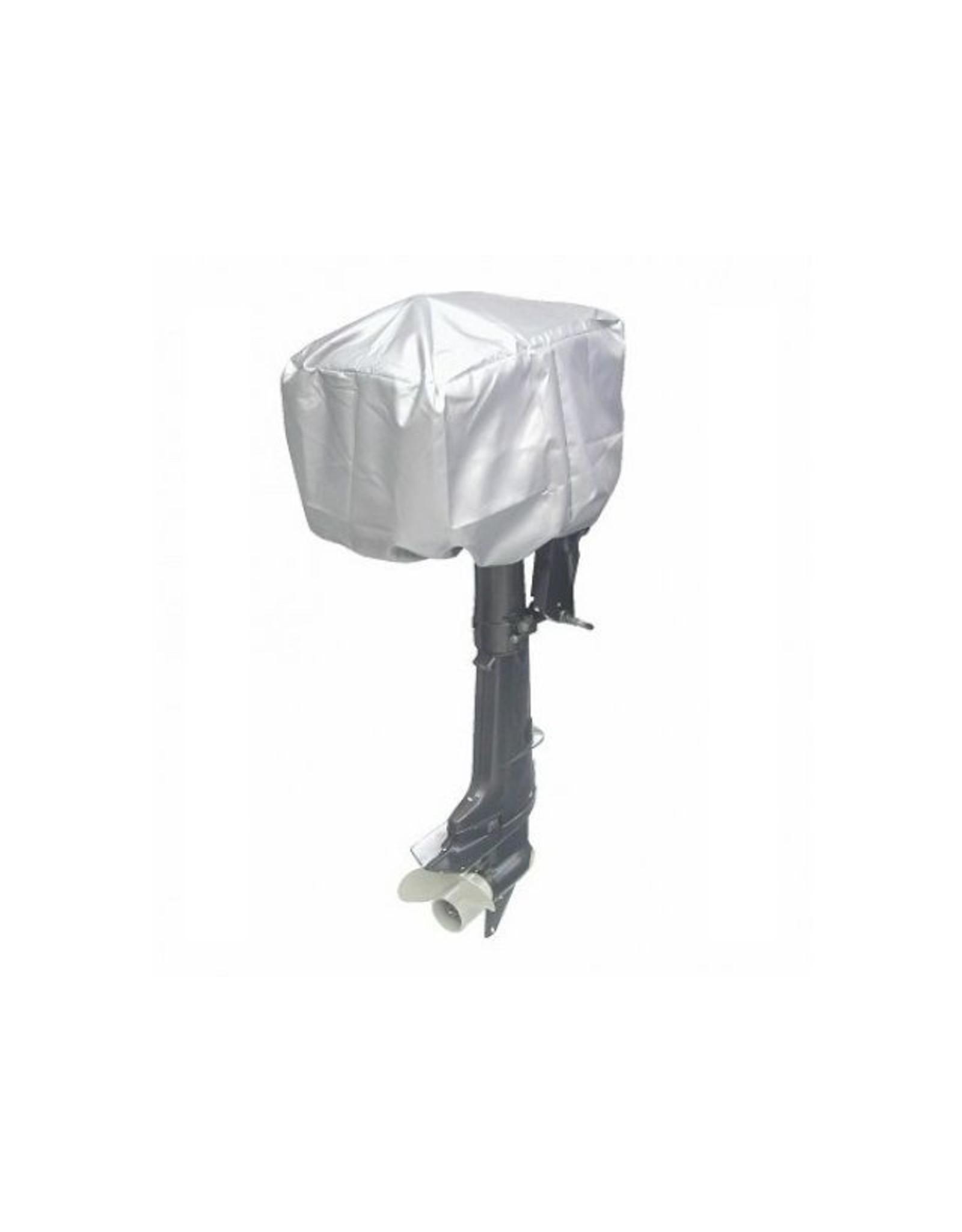 Hebor Watersport Motor bescherm hoes 2-5pk