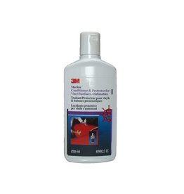 3M marine conditioner & protector for inflatables