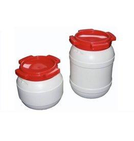 Hebor Watersport Waterdichte ton 3.6 en 6.4 Liter