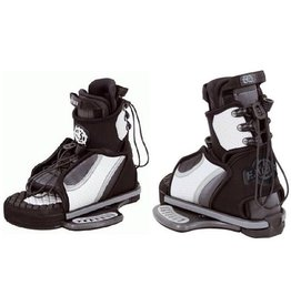 Jobe Jobe Empire wakeboard bindings