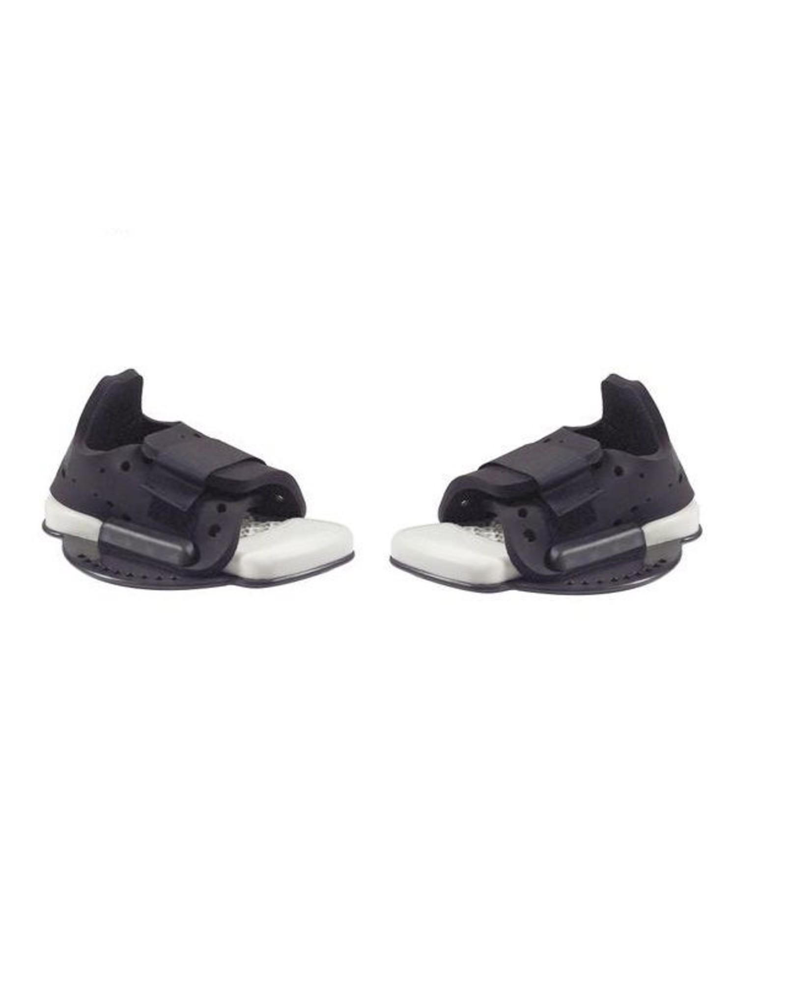 Jobe Jobe Access wakeboard sandals