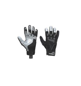 Jobe Jobe Suction Gloves
