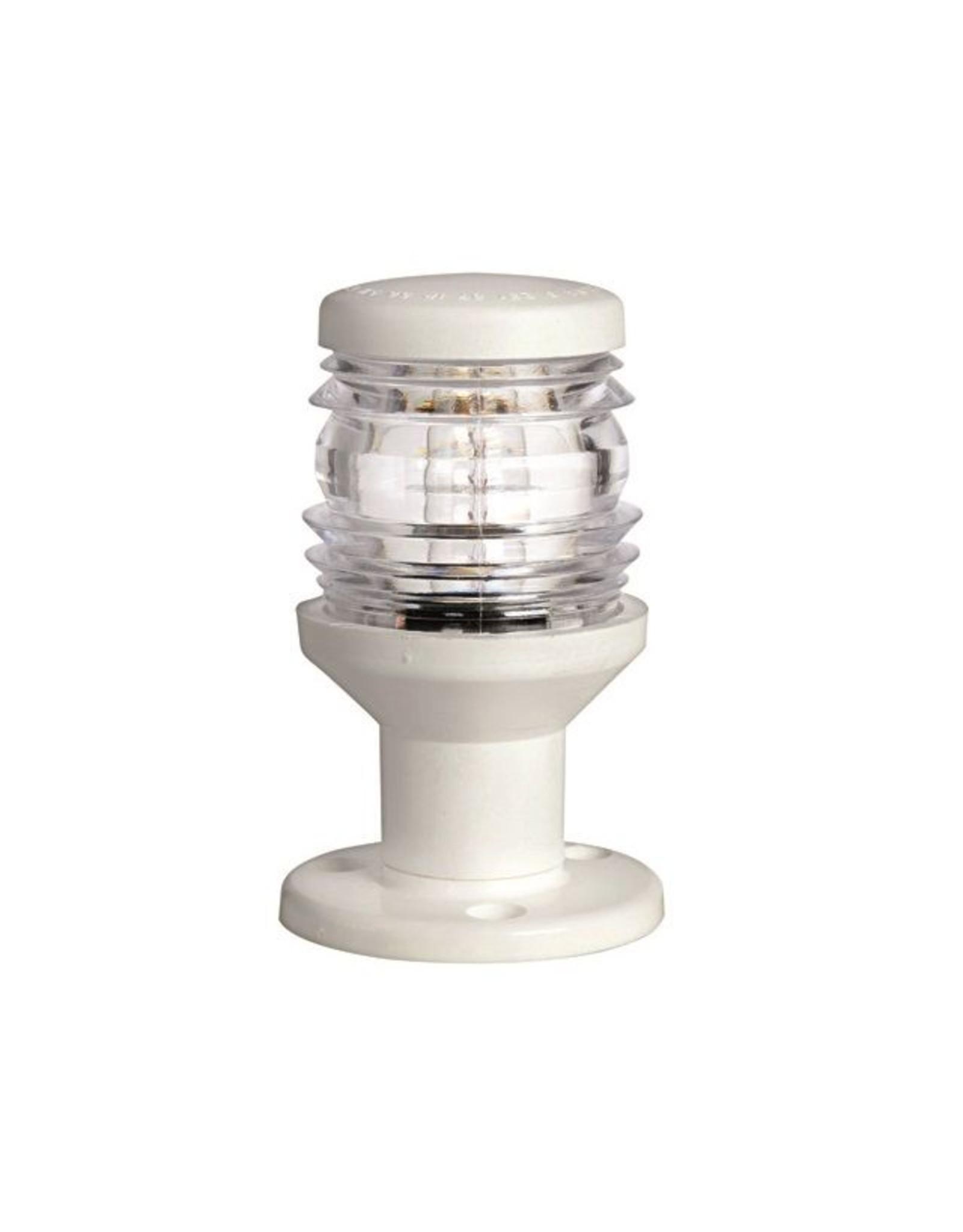 Brig toplicht 360° wit licht