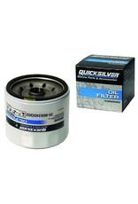 Mercruiser olie filter 4 / 6 en 8 cylinders