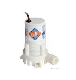 Bilge Pump 300   12 Volt